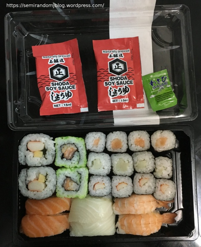 matsu_sushi_pescanova_kabuki_fresh (2)